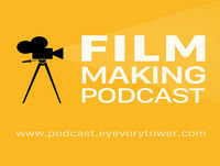 #22: Commitment is the first requirement in Filmmaking - with Gangadhar Salimath