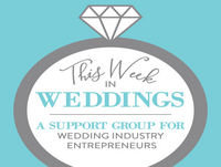 Episode 39: Balancing Work and Life as a Single Parent in the Wedding Industry