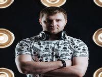 DJ Ramirez - House Session [Episode 39]