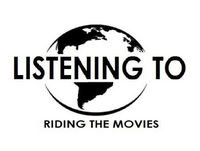 #52 - Listening To Riding The Movies