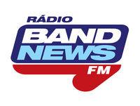 17/03/18 – O experiência BandNews ainda não saiu do Em Forma