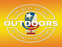 Whitetail Deer and Wild Hog Hunting, Specialty Pistols and W-Gear Shooting Products with Guest Cody Weiser