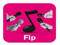 Live à Fip : Trans Musicales de Rennes