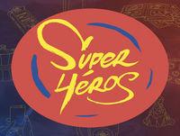 Hafizou - Episode 1 - L'enfance du héros
