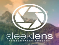 Photography Q&A - Sleeklens Photography Podcast
