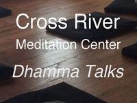 Anapanasati Sutta Breath-Mindfulness Meditation Talk 3 December 16 2017