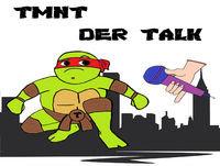 Episode 148 - Mondo Gecko Pro Skater