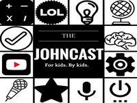 Johncast Episode 49 - Double Game Show & Lots of Laughs!