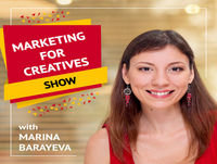 How Setting Meaningful Goals Can Help You Market Your Business with Sheena Yap Chan | #17