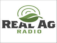 RealAg Radio, Oct 18: Reactions to tax tweaks and NAFTA woes