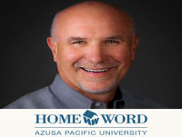 HomeWord Daily: Todd Cartmell: Defeating Disrespectful Behavior in Kids – Part 1
