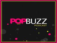 Ep 53: Daisy Ridley's 'Star Wars' Quiz & Hailee Steinfeld talks 'Pitch Perfect'