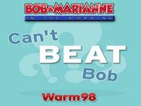 Bob vs Shannon from Colerain