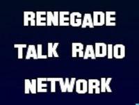 Toxic Wise Ass Mark Chaplin Renegade Talk Radio