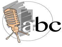 ABC Folge 2B – Burnout