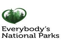 ENP 3.4 Zion National Park: Geology