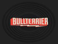 BullterrierFM hoy es de chismes!!!