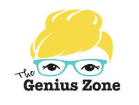 The Genius Zone: You're Not All That