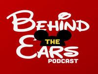 Episode 121 - Disney on NO BUDGET part II