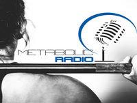 E109: Sled Pushes Vs Sprints, How To Determine Macros, & Metabolic Damage
