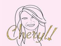 """Cheryl! Een Gooische Vrouwen Podcast - Aflevering 13 """"De Fiscus"""""""