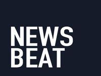 News Beat: MLK, Jr. - Unfinished Business