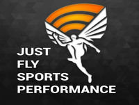 """82: Cody Plofker """"Holistic Athletic Assessment and Performance"""" 