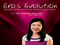 Sex, Spirit and Creation with Adele Lim