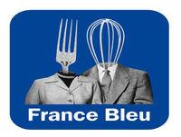 """Les bredeles """"Les sablés de noël """" avec Yves Richard animateur d'atelier culinaire aux """"Gourmand'Yve..."""