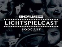 """Lichtspielcast 86 – """"Auslöschung"""""""