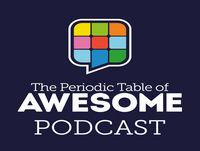 TPToA Podcast – Winchester