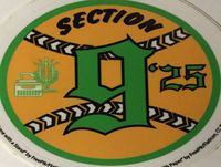 Section925 Podcast Ep. 181 - J Torchio previews the Joe Roth Game vs. USC