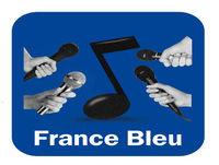 L'actu musique France Bleu 23.02.2018