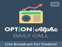 #149 - What Is The Last Trading Day For Index Weekly Options?