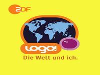 logo! am Sonntagabend