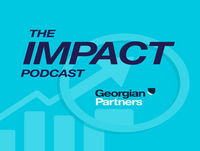 Episode 49: Bridging the Gap Between Business and Social Data