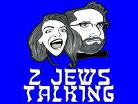 64. Jewish Socialism & the DSA ????