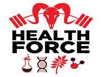HealthForce 076 - NEW Low Carb vs Low Fat Study 2018