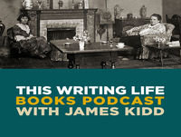 Episode 127 - Meena Kandasamy - Part 2 (This Writing Life Revisited)