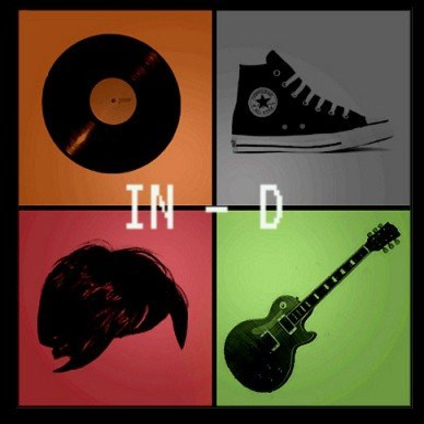 indi-pop-eto