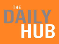 14: We get up close and personal with the hosts of the HubShots podcast Craig Bailey and Ian Jacob