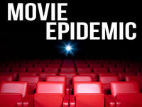 Movie Epidemic 154: Good Time / Spider-Man Homecoming / The Hunt For Red October