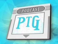 Episode 050: Mobile Games and Luigi's Big Secret