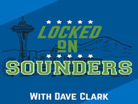 With Joevin Jones leaving early #Sounders are weakened against Whitecaps