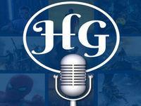 Podcast 31: Avengers Infinity War, Deadpool 2, God of War4, Jurassic World y mucho más