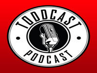 Ep153 Brett Kissel, Punjabi HNIC Mantar Bhandal & VICE David Bienenstock (04 23 '18)