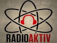 De Røde Lejesvende #2 - Ghettoplan, OK18 og Tommy Mørck om Nordsyrien