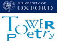 Tower Poetry 2015: Fusion