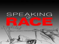 The Beginning of Race