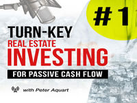 Turnkey Real Estate Podcast - Episode 2 - 8 New Strategies to Multiply Your Success